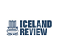 icelandreview